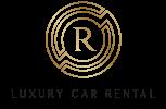 Myglobal Car Rental