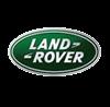 Rang Rover Land Rover Car Battery Delivery johor min