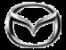 Mazda Car Battery Delivery min