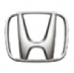 Honda Car Battery Delivery min