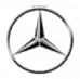 Mercedes Car Battery Delivery min