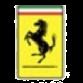 Ferrari Car Battery Delivery min