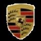Porsche Car Battery Delivery min