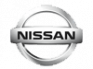 Nissan Car Battery Delivery min