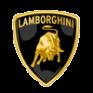 Lamborhini Car Battery Delivery min
