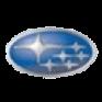Subaru Car Battery Delivery min