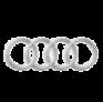 Audi Car Battery Delivery min